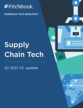 Supply_Chain_Q4_2020_social_cards_1700x2200-vertical-cover